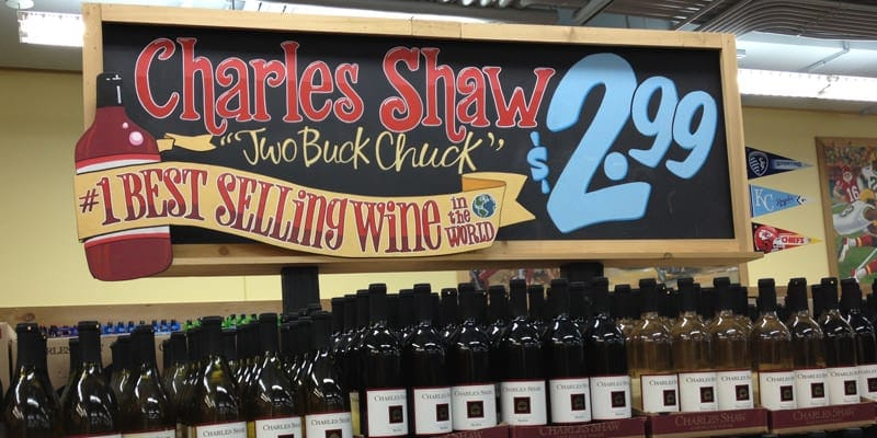 Cost To Start A Trader Joe'S