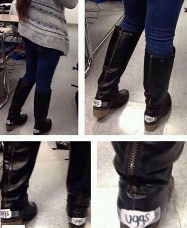 walmart-shoes