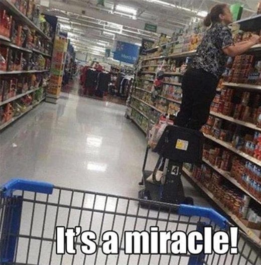 walmart-miracle