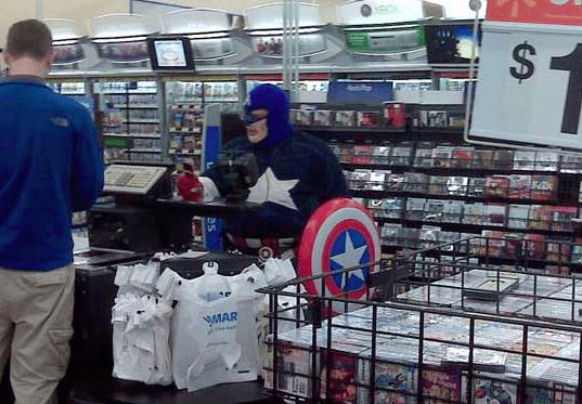 walmart-captain america