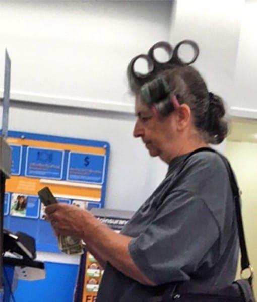 walmart-rollers