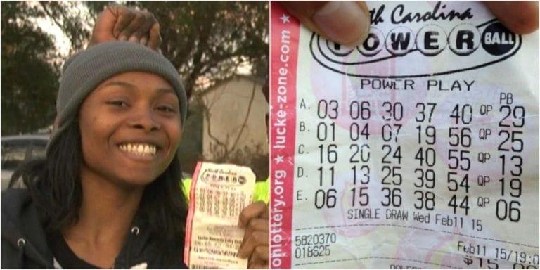 lottery-3