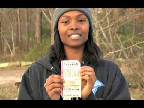 lottery-12
