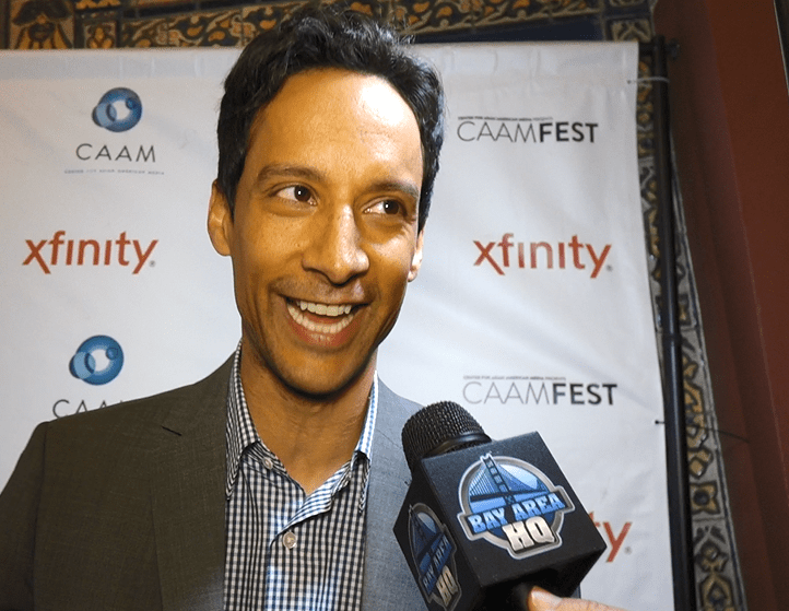 danny pudi star trek beyond
