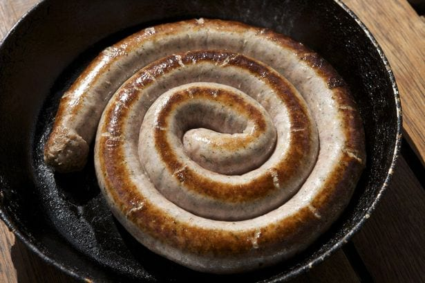 sausages-3