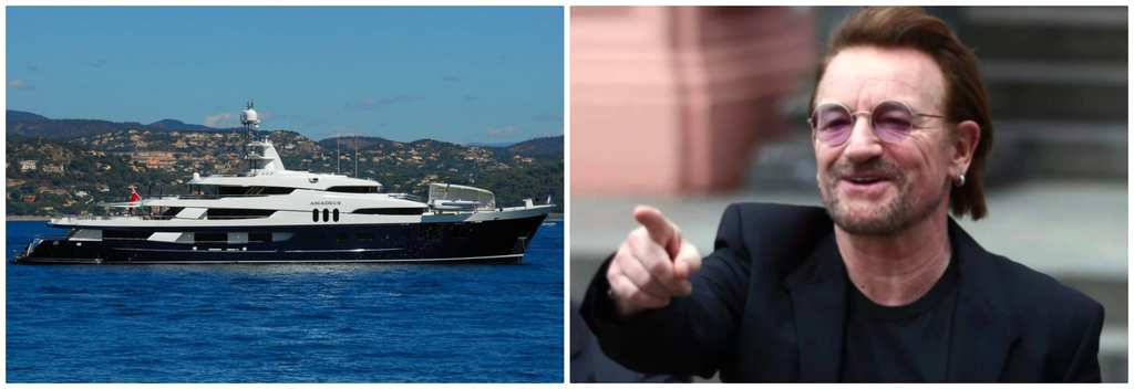 yachts-bono
