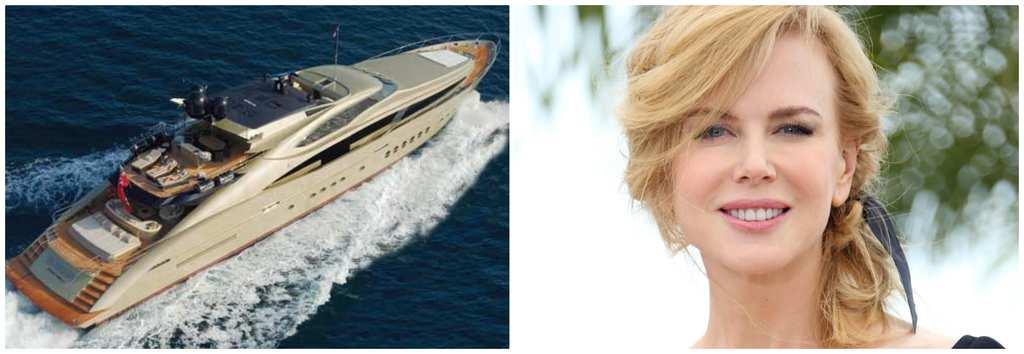 yachts-nicole