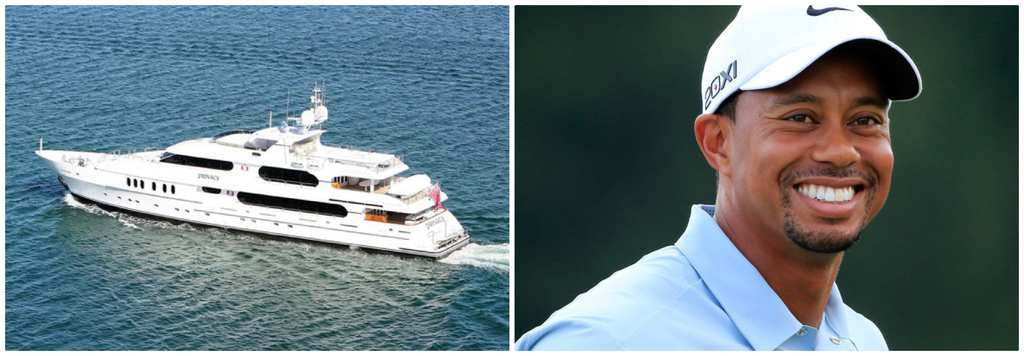 yachts-tiger
