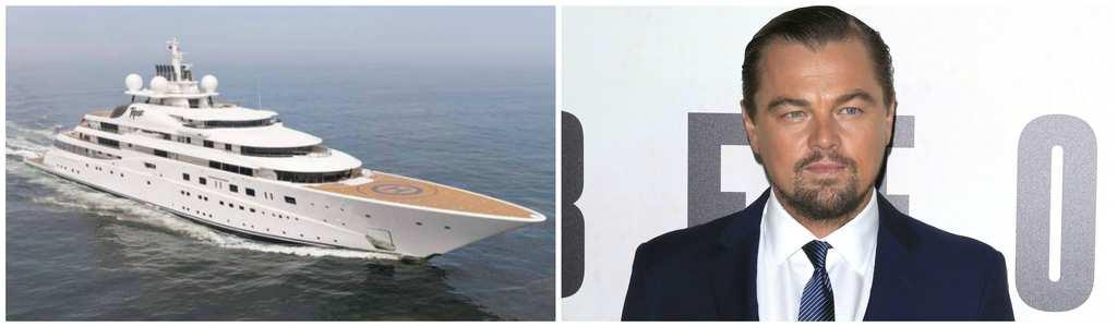yachts-leo