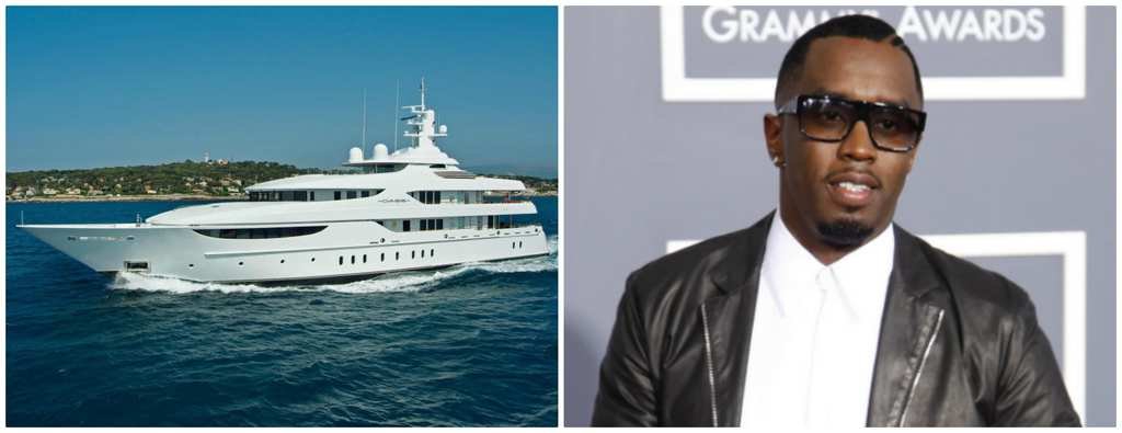 yachts-diddy
