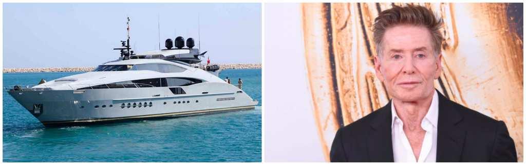 yachts-calvin