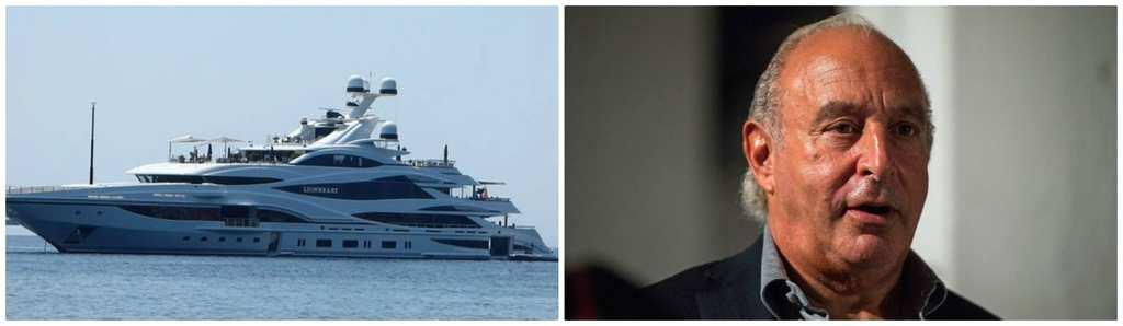 yachts-philip