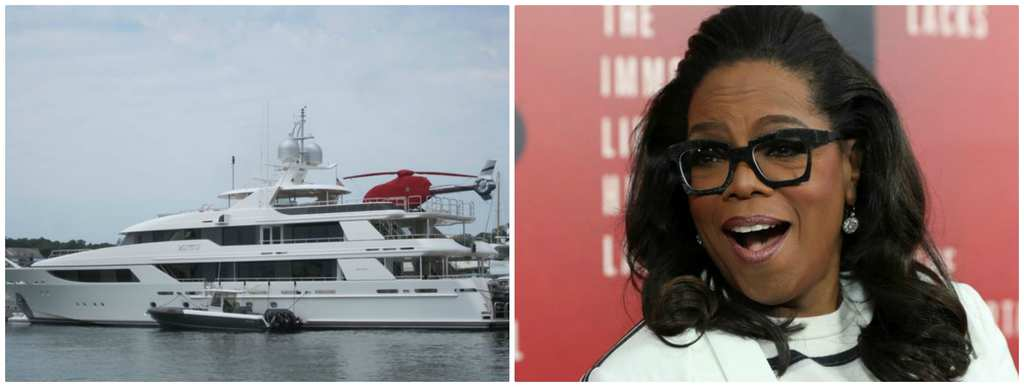 yachts-oprah