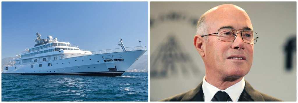 yachts-geffen