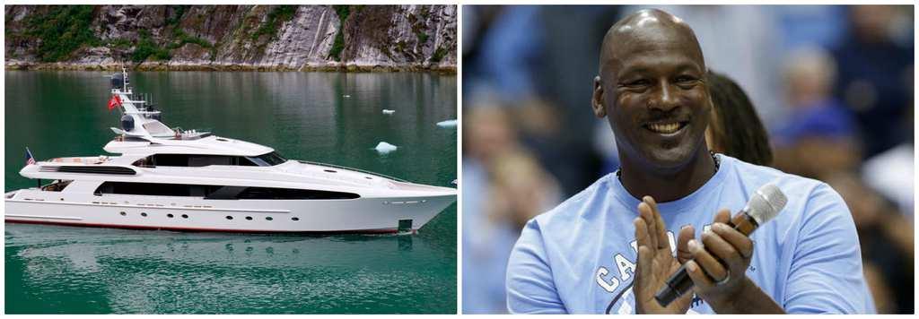 yacht-jordan