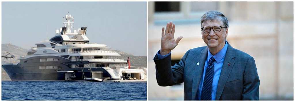 yachts-bill