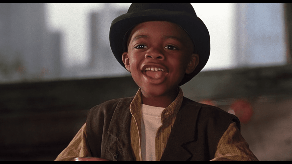 the little rascals child actors are nothing like what we