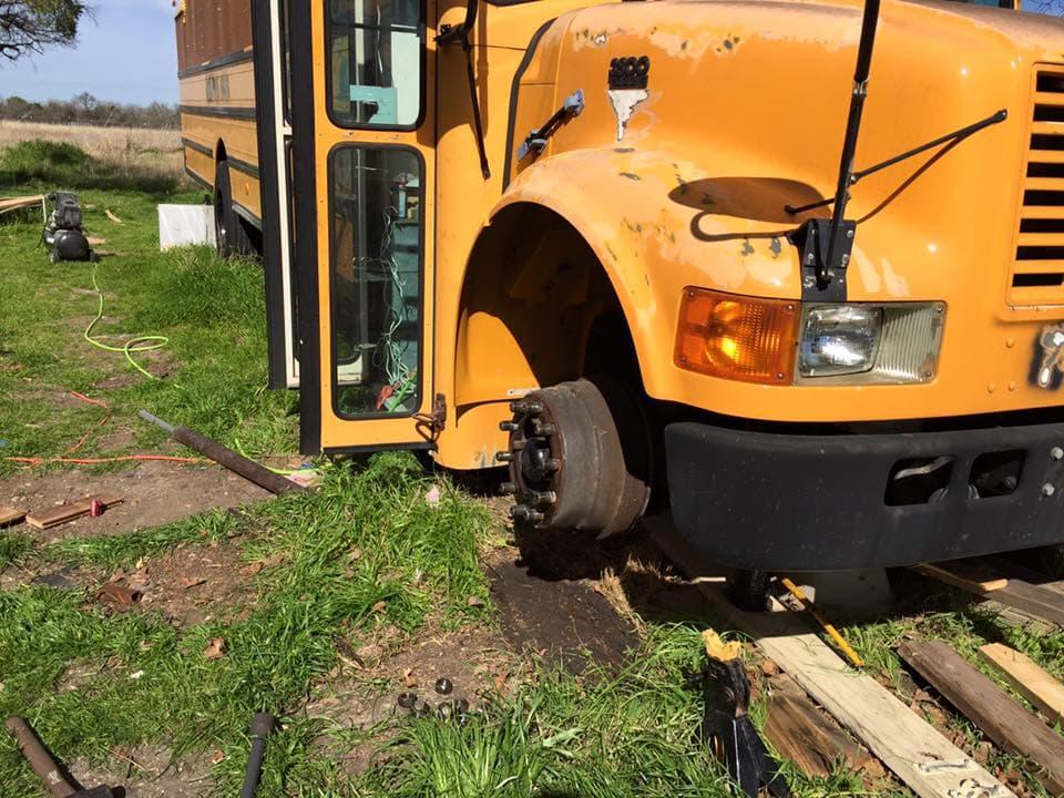 bus 94