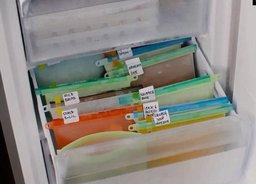 fridge 2