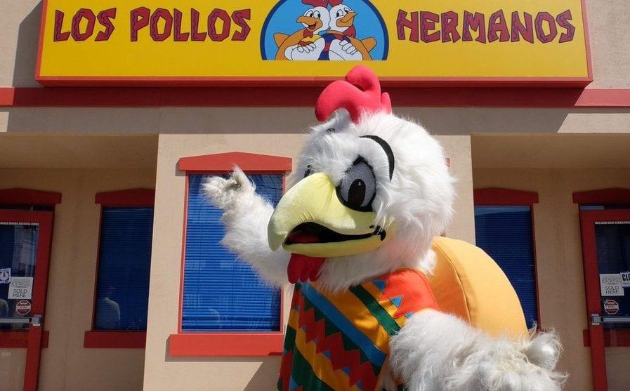 pollos 1