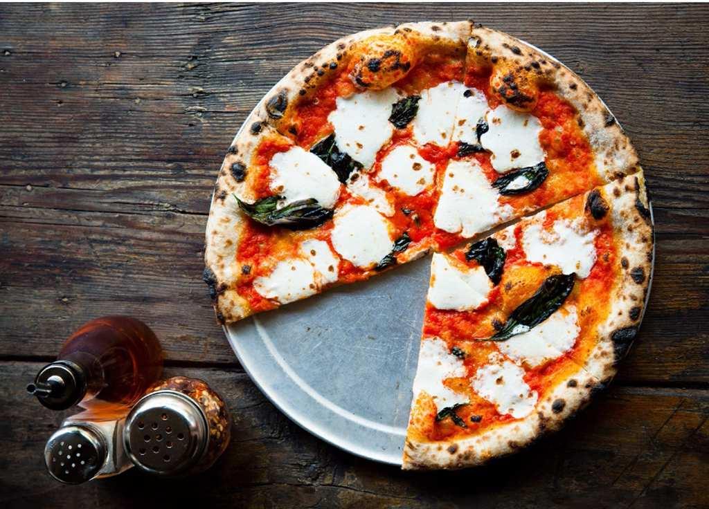 pizzerias 2