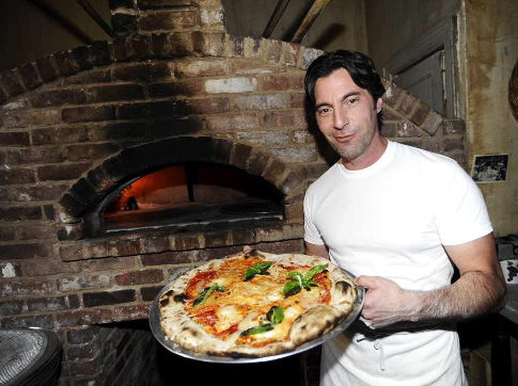 pizzerias 1