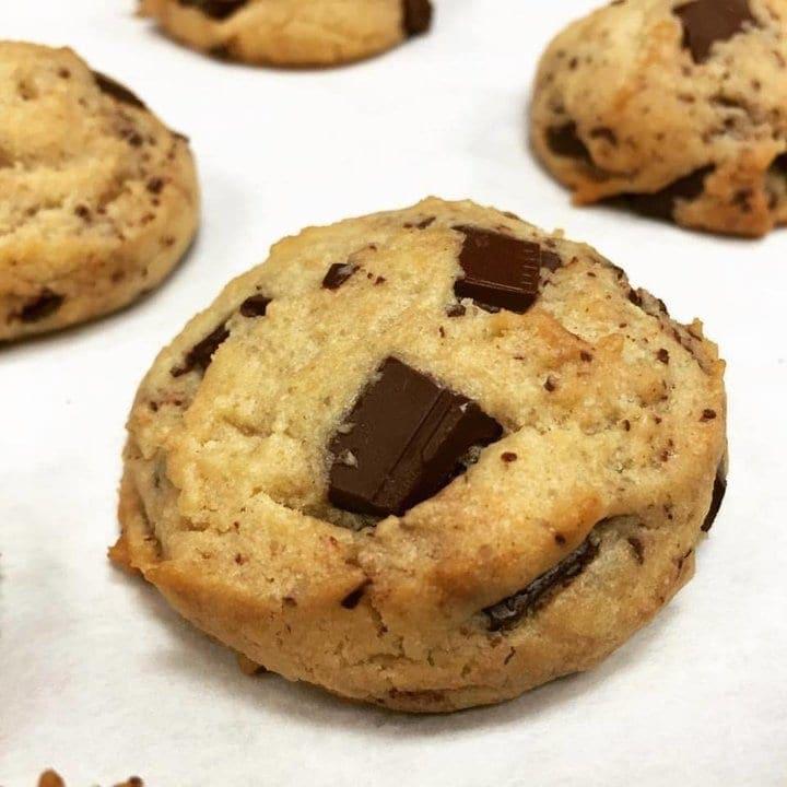 florida-cookies