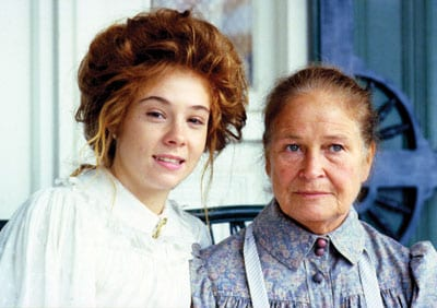 anne-duo