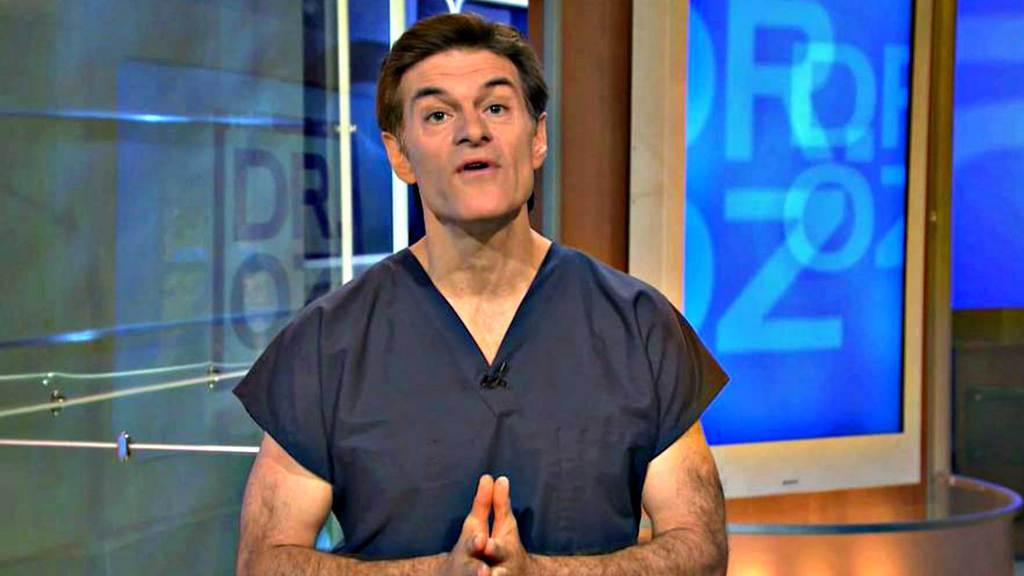 dr-oz-ffywl-thumbnail
