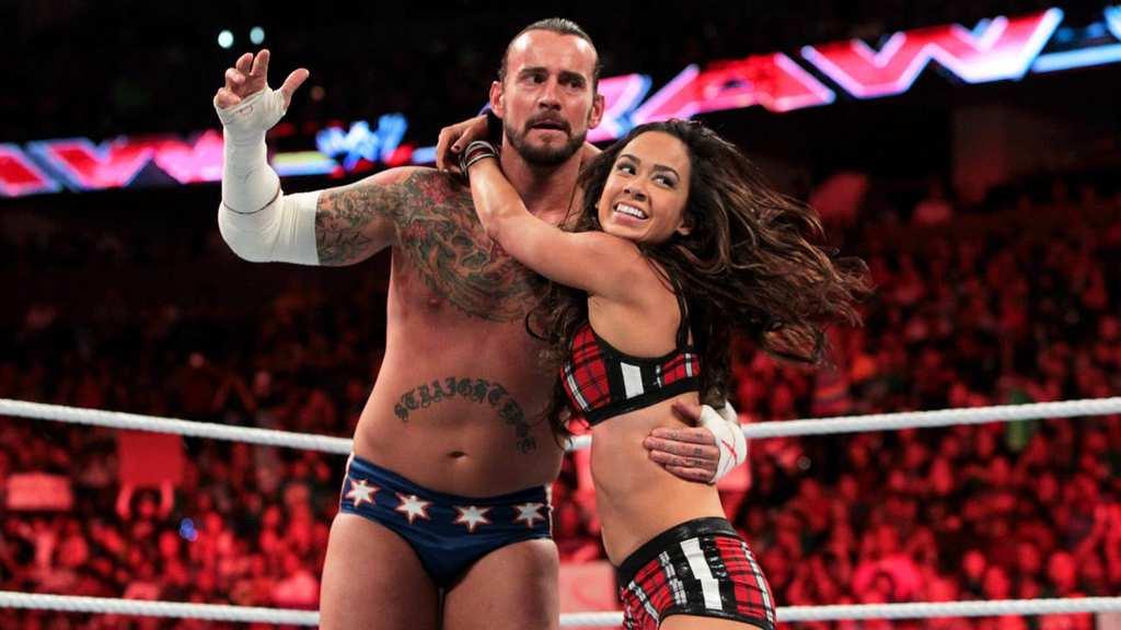 wrestler 4