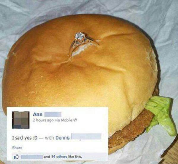 facebook-engagement-fail