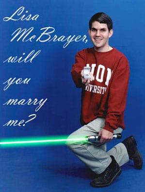 star-wars-marriage-proposal