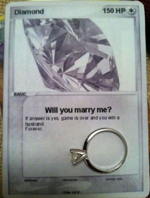 gamer-marriage-proposal
