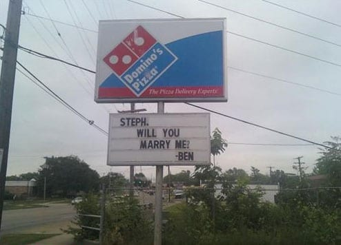 marriage-proposal-sign