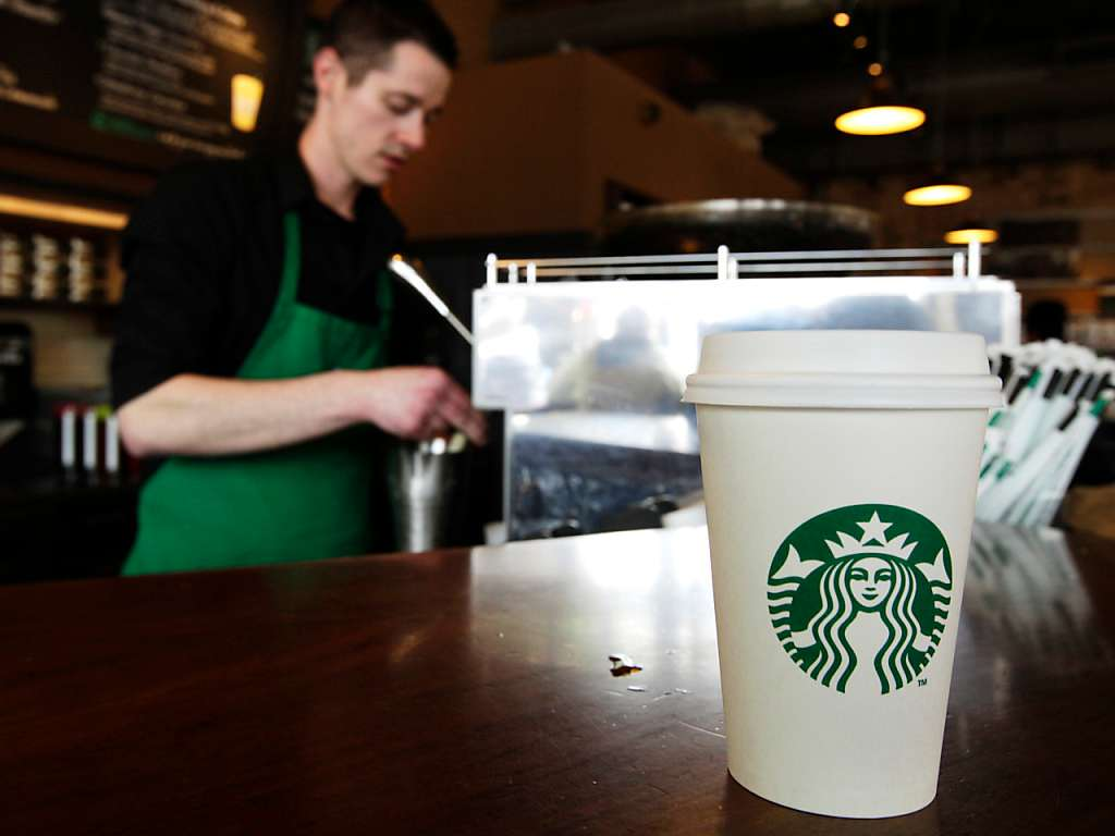 Starbucks-erreichte-das-profitabelste-Quartal-seiner-Unternehmensgeschichte-Archiv-