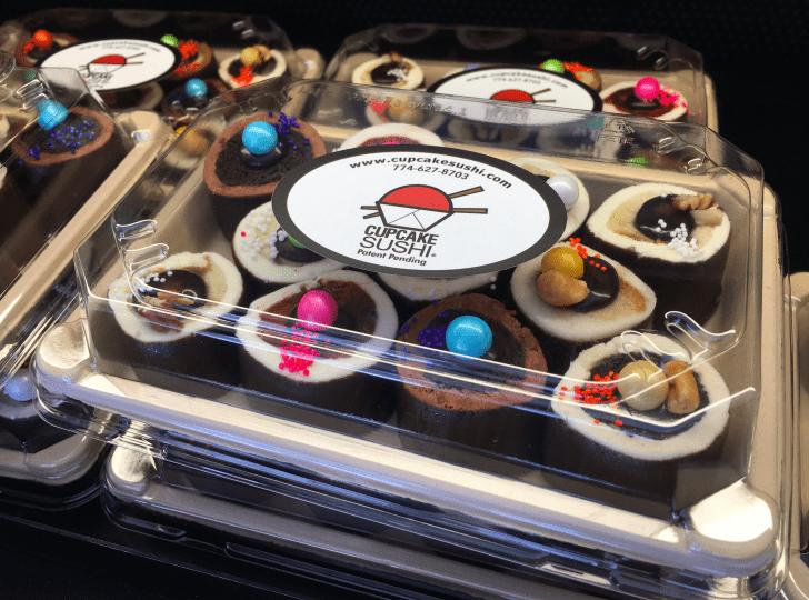 cupcake sushi-2