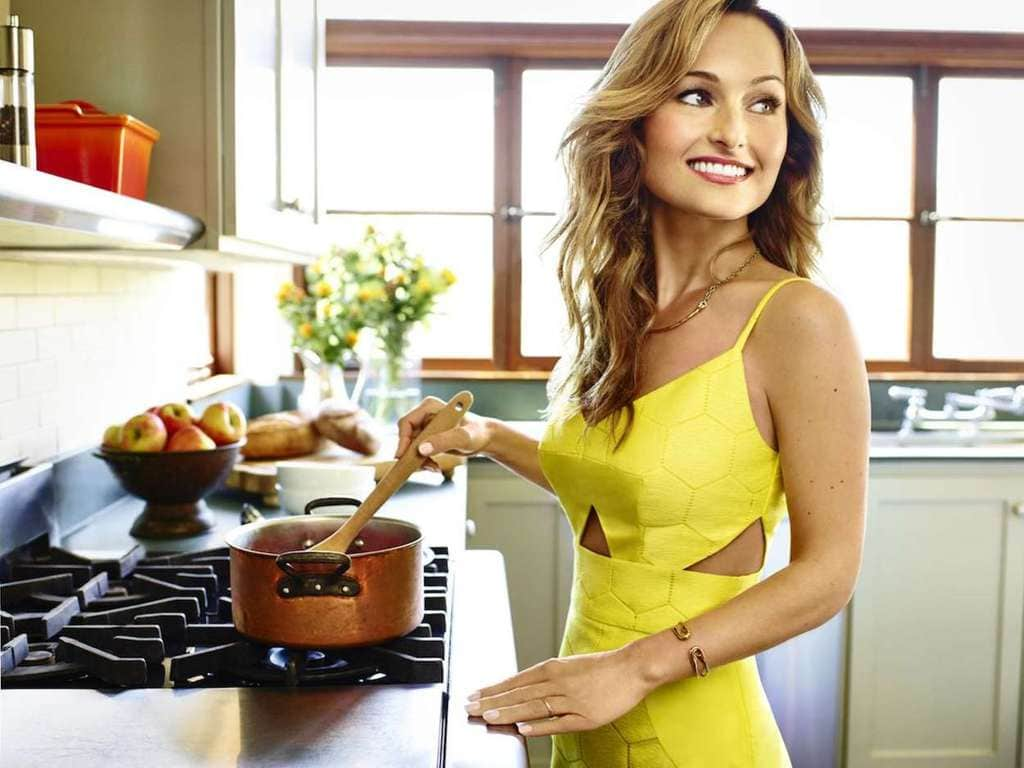 giada-de-laurentiis-jeff-lipsky-photoshoot