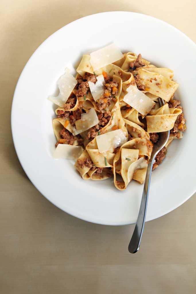 d5eb99450a26cbd2_28210c36e64d2f44_Slow-Cooker-Pasta-Bolognese