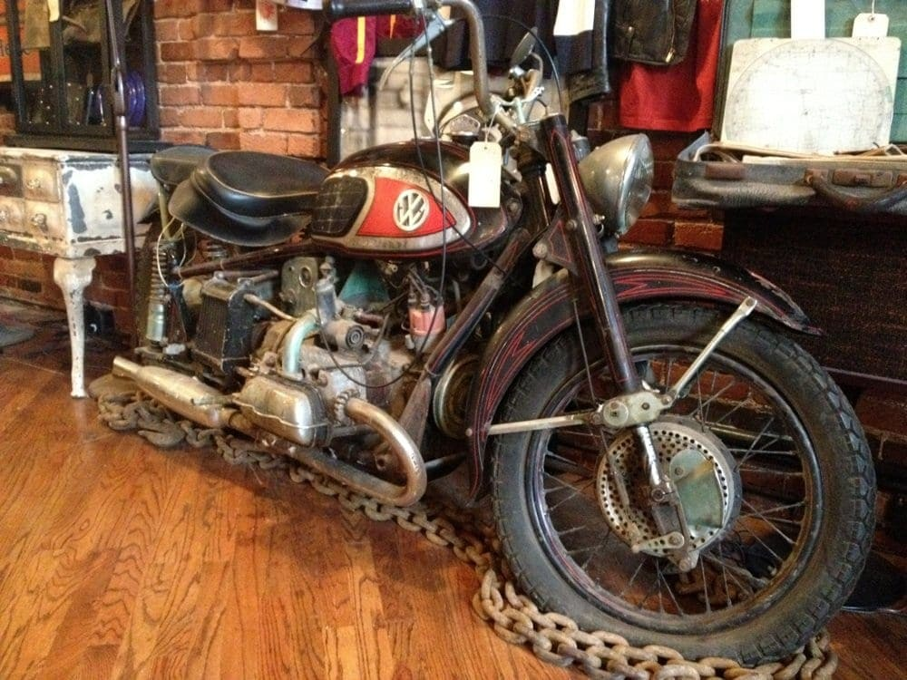 The Most Expensive And Amazing Finds On American Pickers