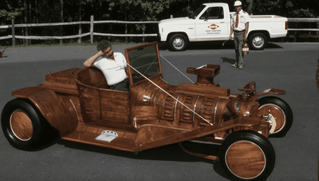 3190463102d43 The Most Expensive And Amazing Finds On American Pickers