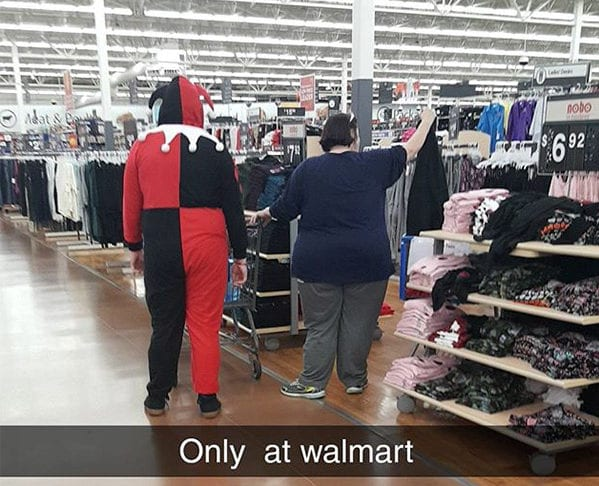 walmart-clown