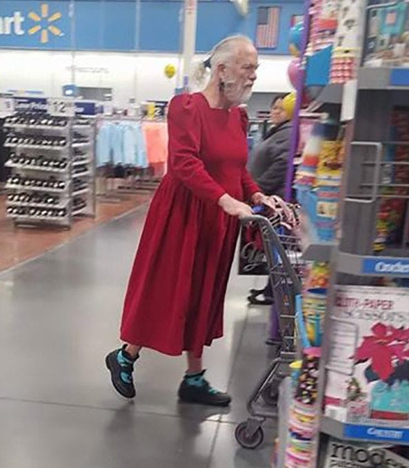 walmart-dress
