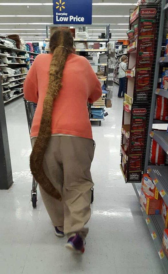 walmart-dreadlocks