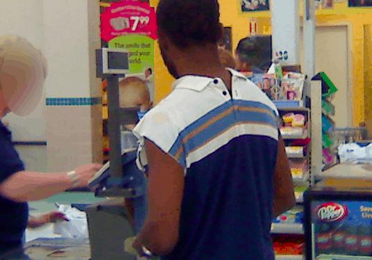 walmart-shirt back