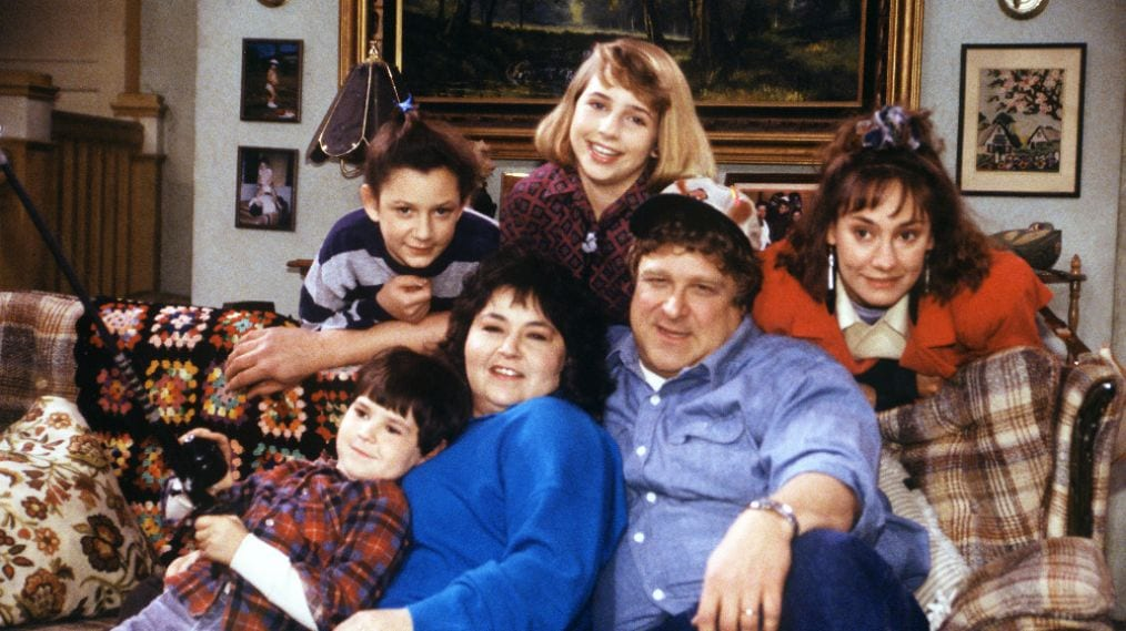 Married With Children Christmas.The Behind The Scenes Secrets Of Married With Children