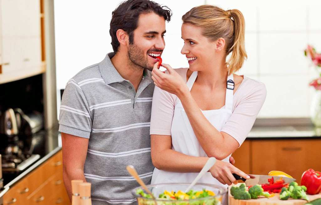 Dating apps for vegans