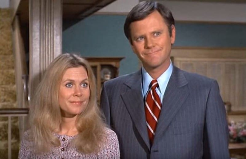 Consider, that dead or alive dick york