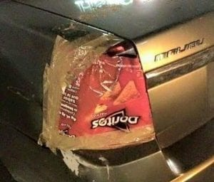 The Funniest Car Hack Fails Of All Time
