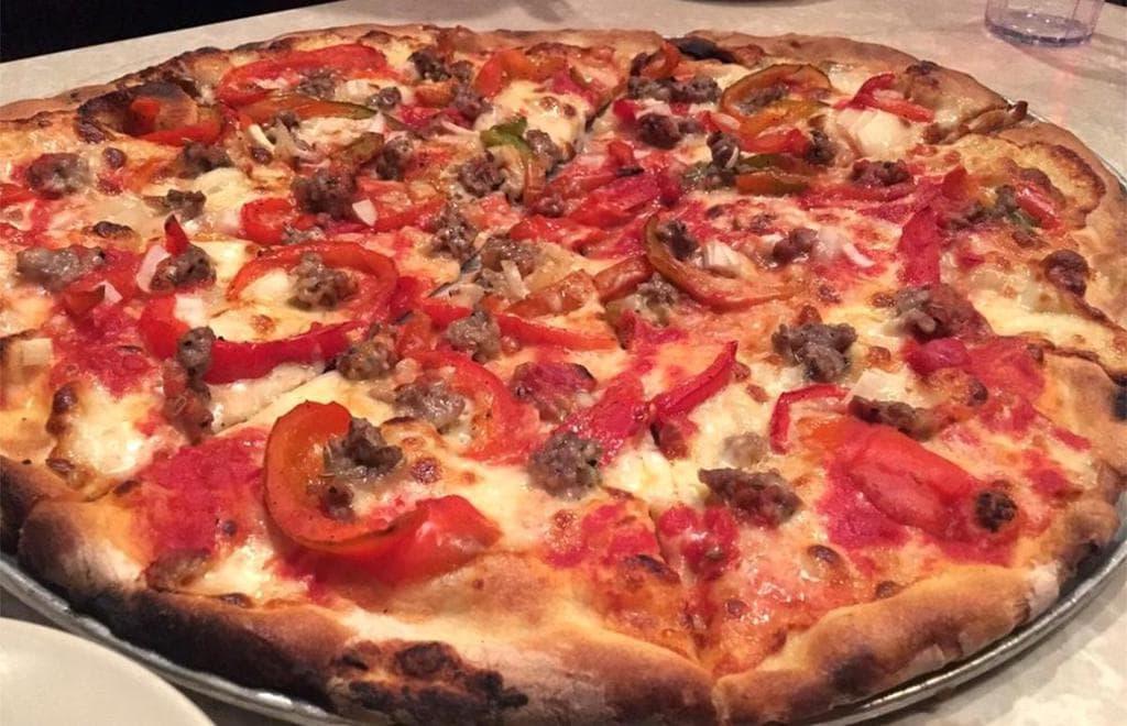 pizzerias 5