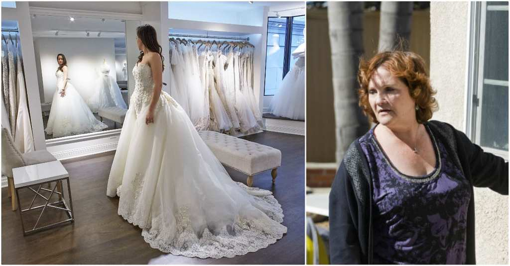 bride 3